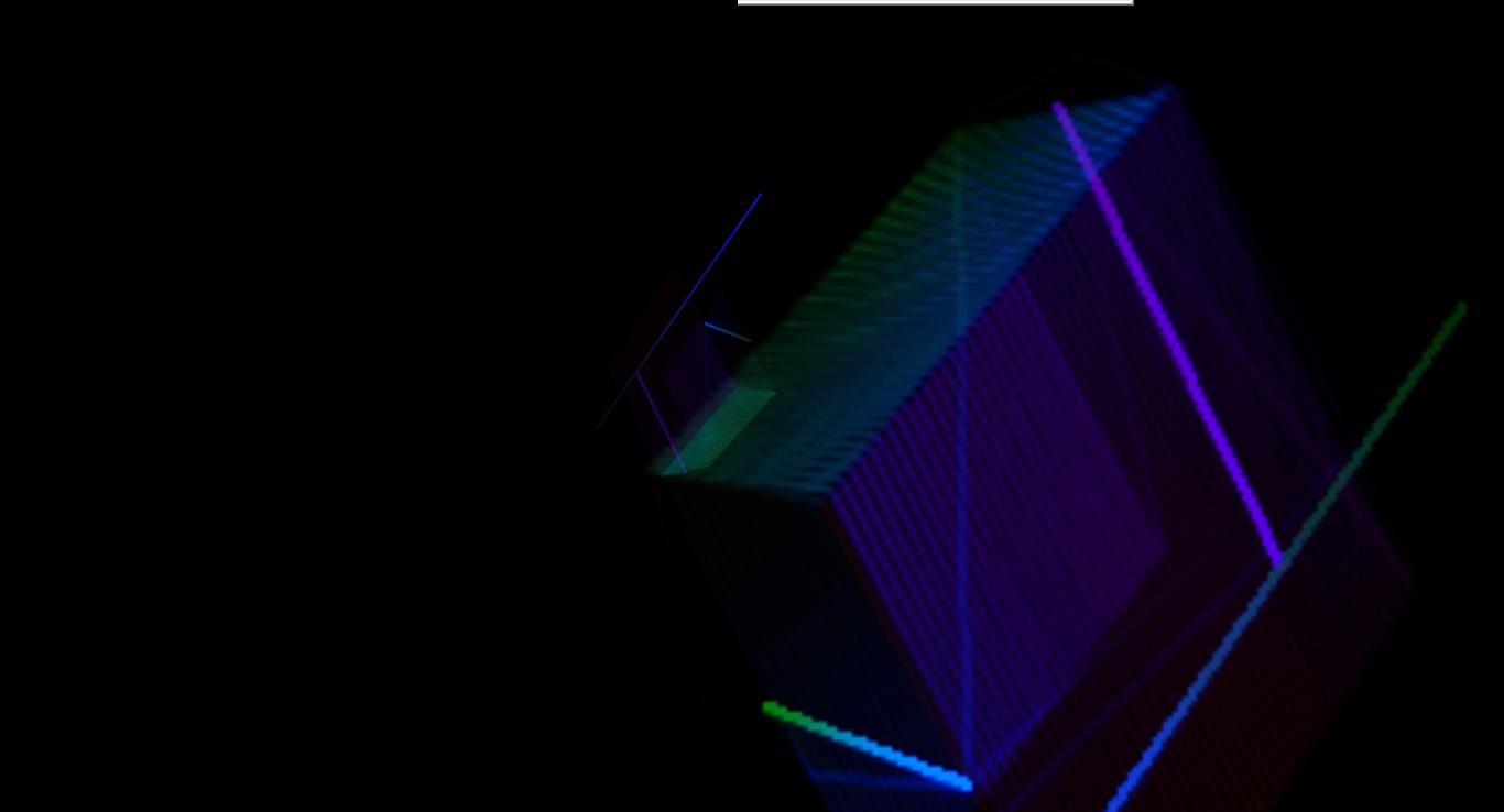Desktop Background Wallpaper Windows 7 Cabeping